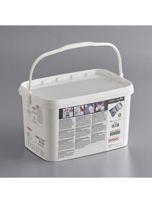 Rational ápolótabletta CareControl funkció nélküli készülékekhez
